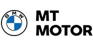 MtMotor - Concessionario Oficial BMW