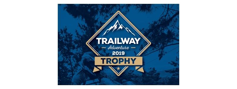 Trailway Adventure Trophy 2019